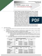 edital IFC 2015
