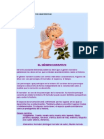 LOS TEXTOS NARRATIVOS Y SUS CARACTERISTICAS.docx