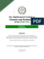 ID114_Guide-Sem1-AY15-16
