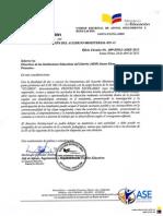 Oficio Circular Nº 009.pdf