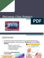 discinesiaciliarprimaria-131011081409-phpapp01