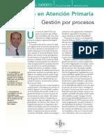 Gestion en a.P Jordi Daniel