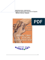 marketing social.pdf