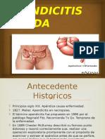 APENDICITIS AGUDA.pptx