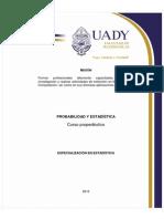 Curso_propedeutico_Probabilidad_y_Estadistica.pdf