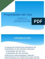 Propiedades Del Gas[1]