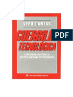 guerrilha_tecnologica