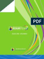 Manual Spanish