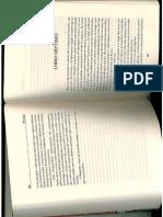Libro VII, La Republica