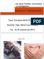 8 clase Principios Bioeticos 2014-II OK.pptx