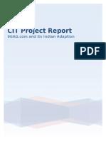 9 gag.com report