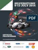 FS2014 Event Guide WEB