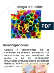 Psicología del color_libro.ppt