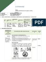 71734437-SESION-Los-5-Mandamientos-de-La-Iglesia-Catolica-Abarca.docx