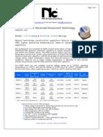 NIC Press Release NSPE x0210