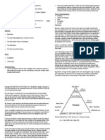 1984 Study Guide--ss Final 2014