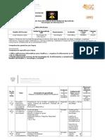 Plan Clase_1er_semestre Tecnologias d Einformacion 1