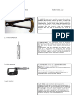 Assignment1 Measuringdevice Natscib1-1