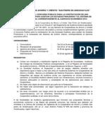 Convocatoria audit externaCOOPERATIVA DE AHORRO Y CRÉDITO.pdf