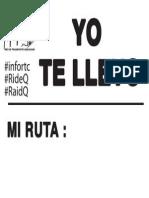 YO-TE-LLEVO