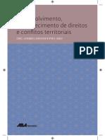 livro aba_conflitos territoriais
