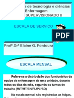 aula escala.ppt