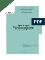 Informe sobre las Obligaciones IVA.docx
