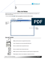 Semana 4 Windows 8.pdf