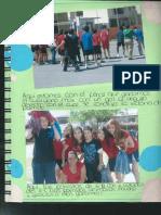 Escáner_20150811 (49).pdf