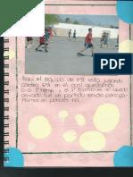Escáner_20150811 (51).pdf
