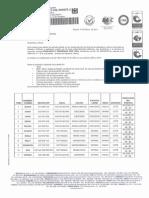 RADICADO ALCALDIA.pdf