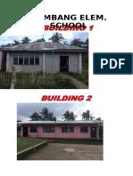 building 1 & 2.doc
