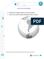 Articles-30877 Recurso PDF