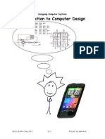 299-ComputerDesign