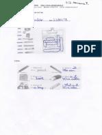 diagnostico_20150724_0002[1]