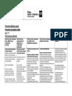 157703 Planificación PBA Lengua-2-3