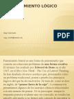 RAZONAMIENTO-LÓGICO.pptx