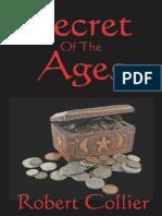 secret_of_the_ages7