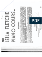 Leila Fletcher - 2.pdf