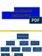 Engineering Mechanics(STATICS & DYNAMICS) - Engr.purigay (PDF Format)
