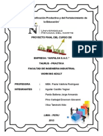 PROYECTO FINAL DE MARKETING (1).docx