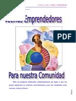 VECINOS EMPRENDEDORES PARA LA COMUNIDAD2.doc