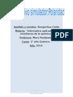 Bengochea_Cintia_instructivo_41_2014.docx.docx
