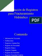 63 - Analisis de Registros