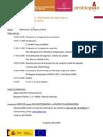 Jornada Debate 8 DIGESTATOS_FERTI Valencia 21marzo2012