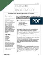 disclosure document 8
