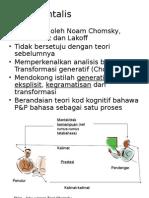 Presentation Bm