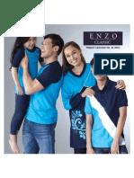Enzo Catalogue v6 (Converted)