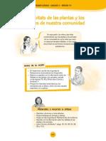 Documentos Primaria Sesiones Unidad05 PrimerGrado Integrados 1G U5 Sesion19