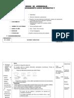 SESION DE SEXTO. BILLETES.doc